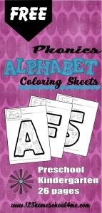 alphabetcolor